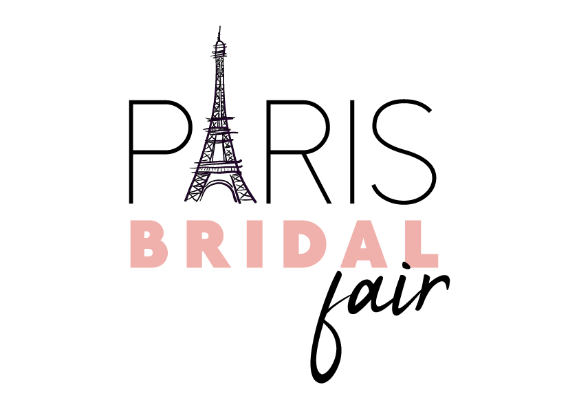 logo Paris Bridal Fair